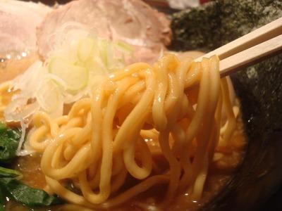 kazukura_3.jpg