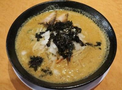 kazuo_4.jpg