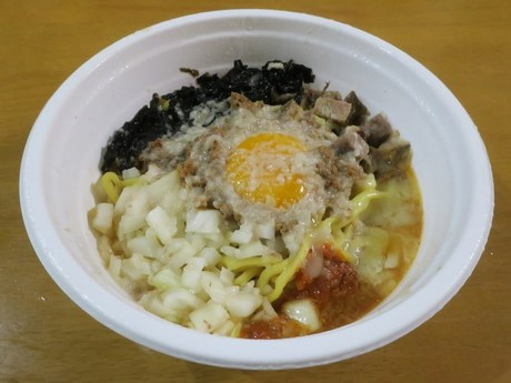 kazuo_takeout_8.jpg