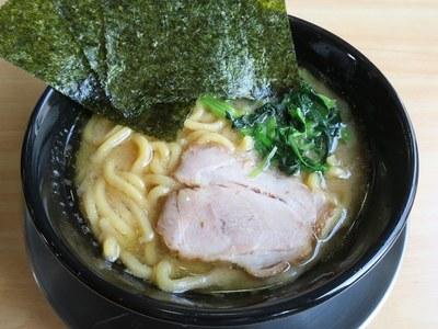 kenshin_2.jpg