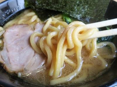 kenshin_3.jpg