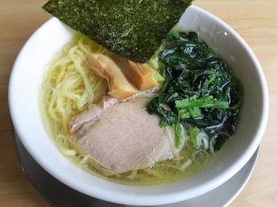kenshin_9.jpg