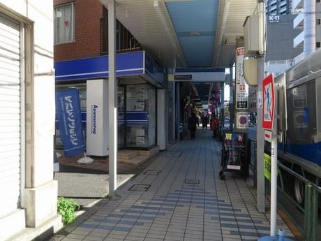kicho_ooimachi_1.jpg