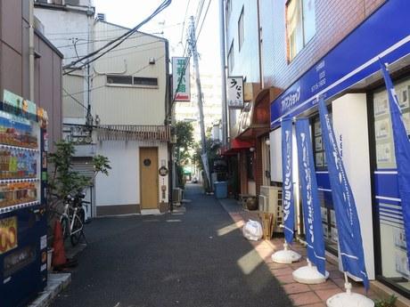 kicho_ooimachi_2.jpg