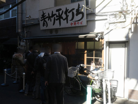 kicho_ooimachi_3.jpg