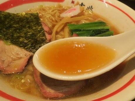 kicho_ooimachi_5.jpg