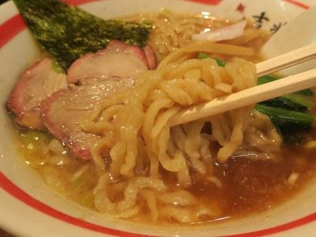 kicho_ooimachi_6.jpg
