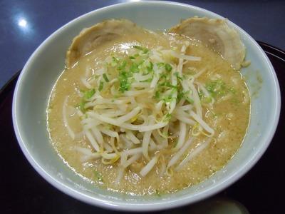 kichomaru_2.jpg
