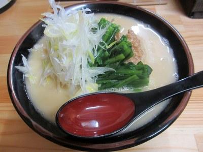 kidori_201301_3.jpg