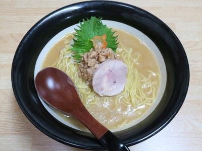kidori_201805_4.jpg