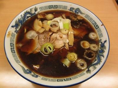 kihati_toyama_2.jpg