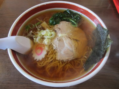kinjirou_2.jpg