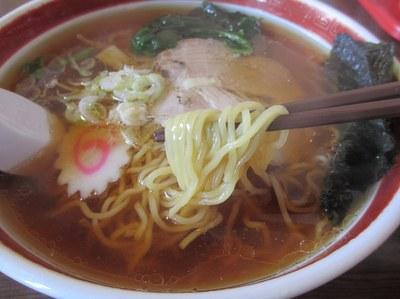 kinjirou_3.jpg