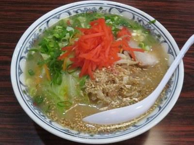 kinsyai_kentyo_201607_2.jpg
