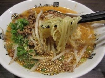 kinsyai_tabukin_kamegai_3.jpg