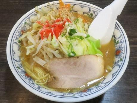 kinsyai_tabukin_kamegai_5.jpg