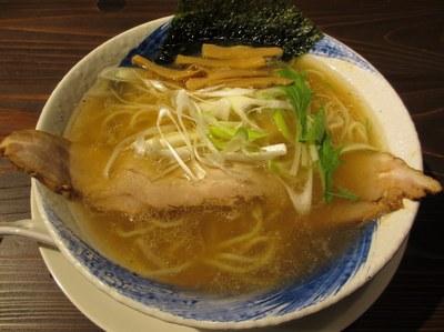 kippu_shindai_4.jpg