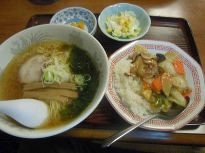 kiraku_2.jpg