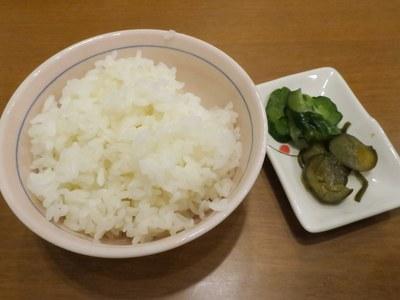 kirakutei_201610_4.jpg