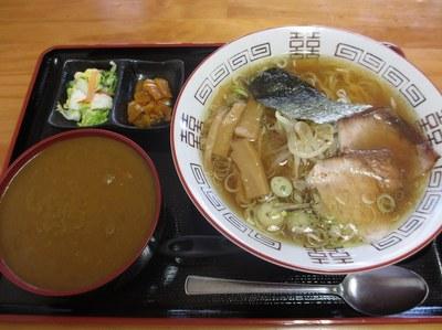 kirakutei_4.jpg