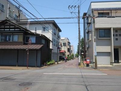 kirariboshi_3.jpg