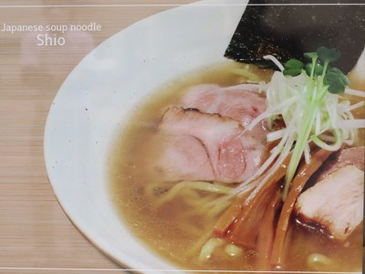 kirariboshi_open_1.jpg