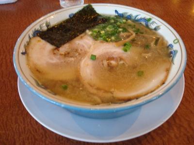 kissou_2.JPG