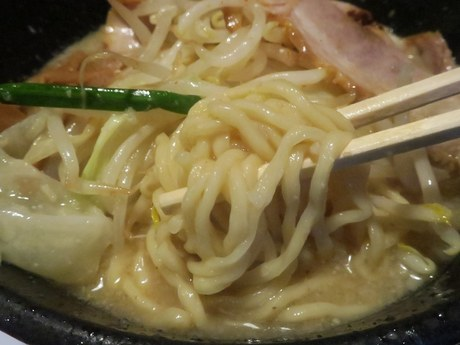 kissou_monomiyama_10.jpg
