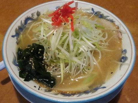 kissou_monomiyama_2.jpg
