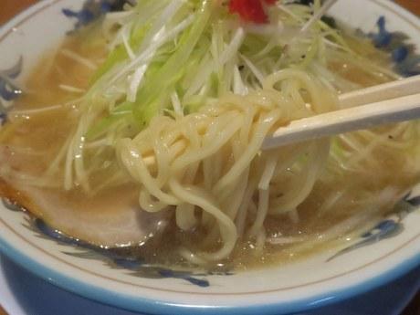 kissou_monomiyama_4.jpg