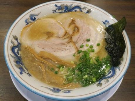 kissou_round1_2.jpg