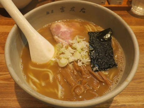 kissou_tokyo_2.jpg