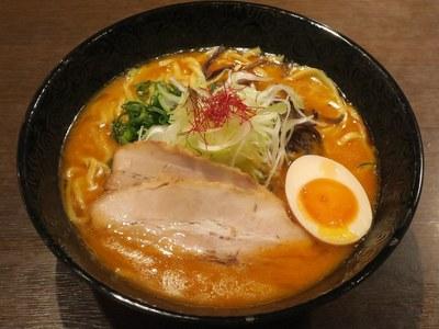 kisuke_5.jpg