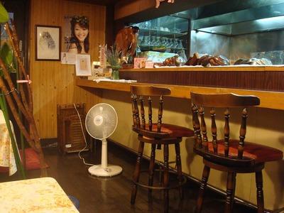 kitchen_yano_2.jpg