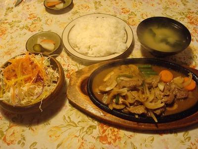 kitchen_yano_5.jpg