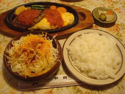 kitchen_yano_6.jpg