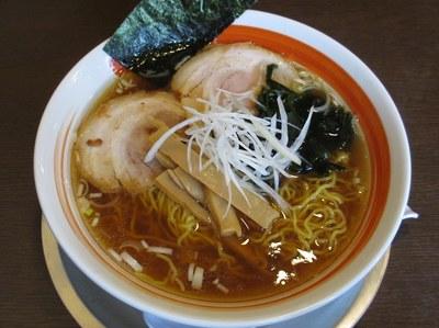 kiyoshi_2.jpg