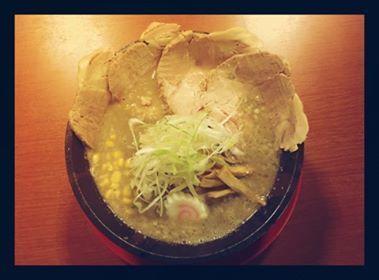 kobushi_open.jpg