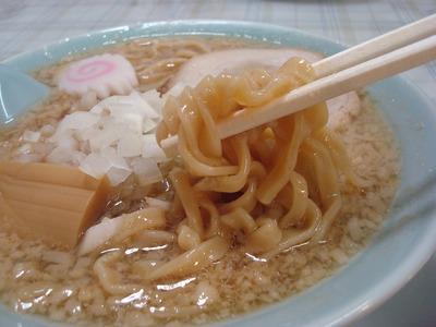 kokoro_yokogoshi_5.jpg