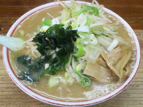 komatsuya_2.jpg