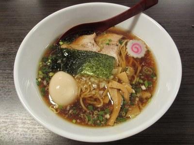 koshiji_2.jpg
