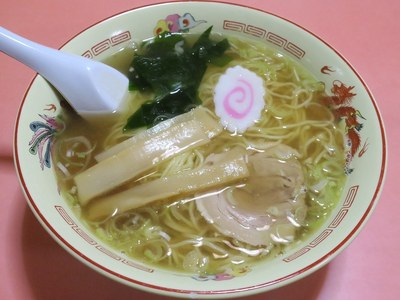 kosuiken_2.jpg