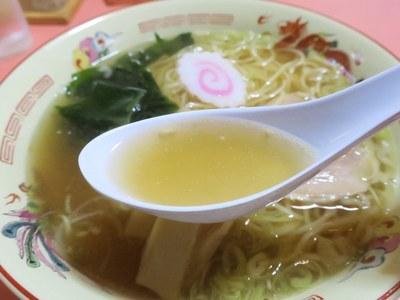kosuiken_3.jpg