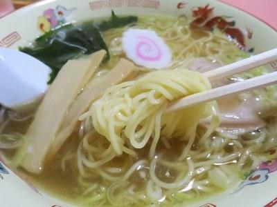 kosuiken_4.jpg