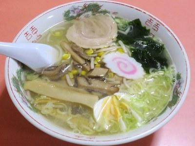 kosuiken_5.jpg