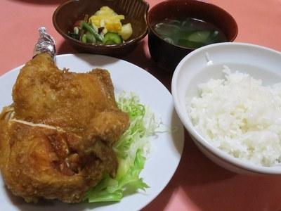 kosuiken_8.jpg