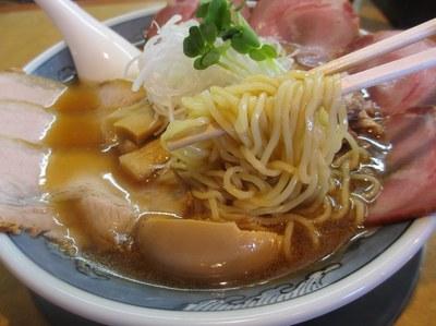 kotakiya_201303_3.jpg