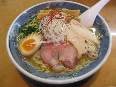 kotakiya_201303_4.jpg
