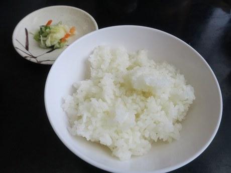 kotobuki_8.jpg