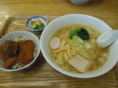 kotobukisyokudou_3.jpg